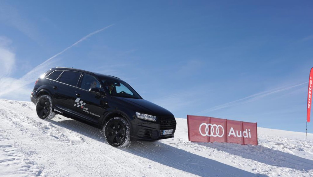 Audi-Driving-Experience-nieve-2018-12