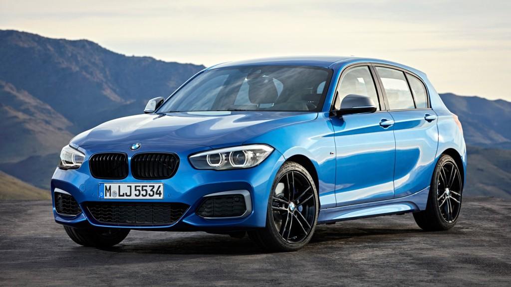BMW-M140i-01