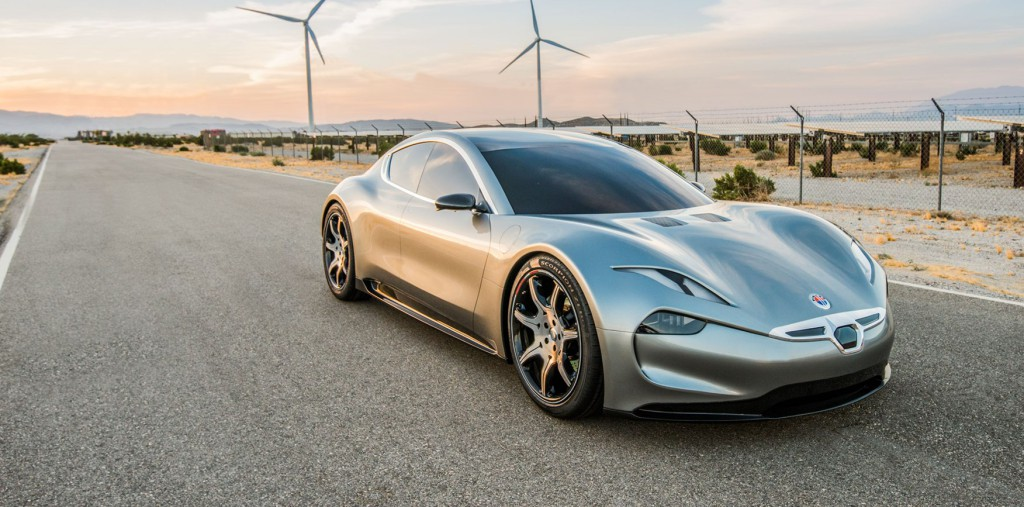 Fisker-EMotion-04
