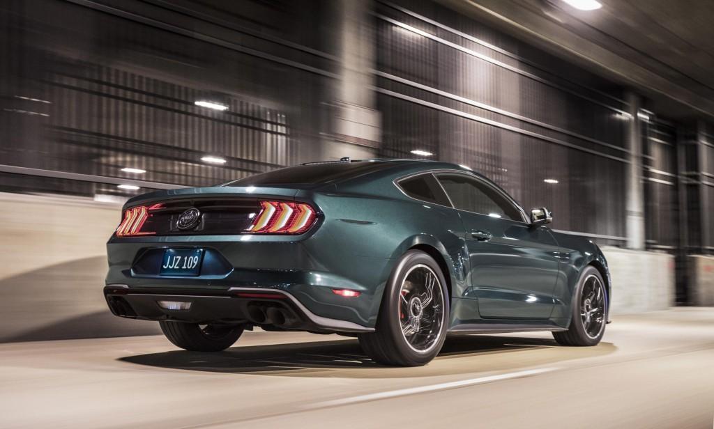 Ford-Mustang-Bullitt-01