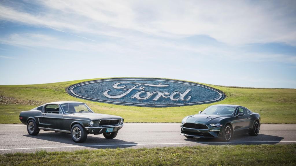 Ford-Mustang-Bullitt-04