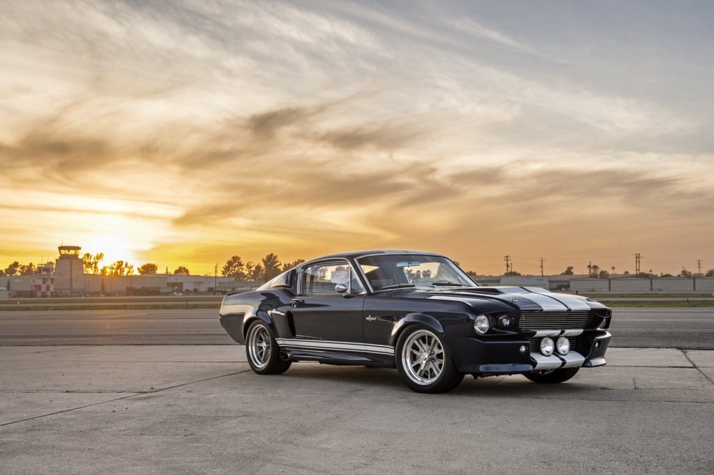 Ford-Mustang-Eleanor-03