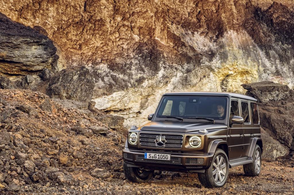 Mercedes-Clase-G-2018-11