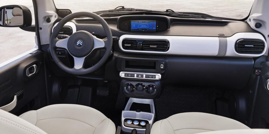 Nuevo Citroën E-MEHARI (4)
