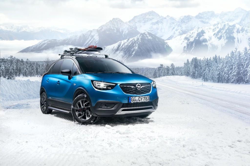 Opel-Crossland-X-accesorios-01