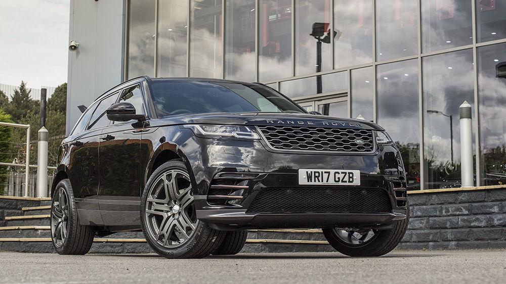 Range-Rover-Velar-Kahn-Design-03