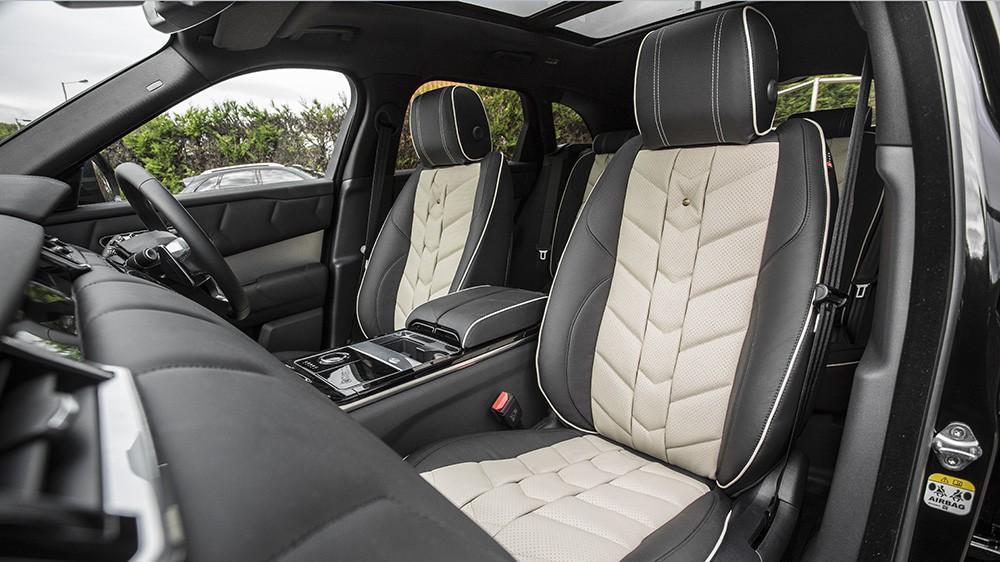 Range-Rover-Velar-Kahn-Design-04