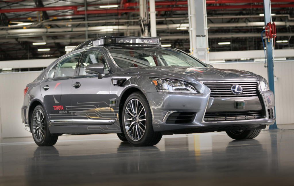 Toyota-Conducción-autonóma-Platform-3.0-01