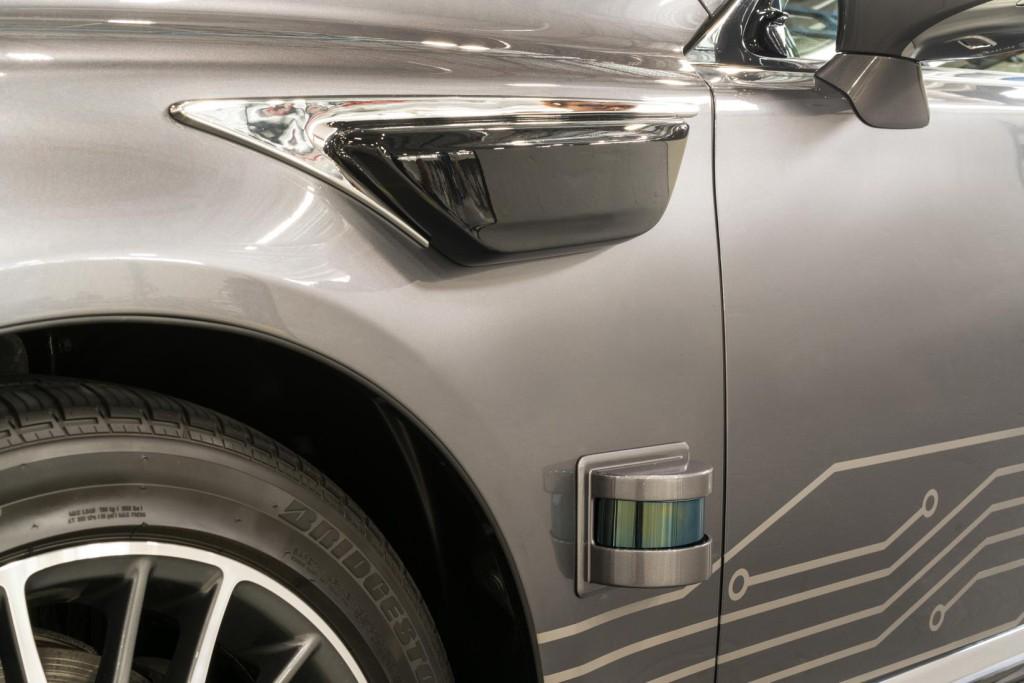 Toyota-Conducción-autonóma-Platform-3.0-03