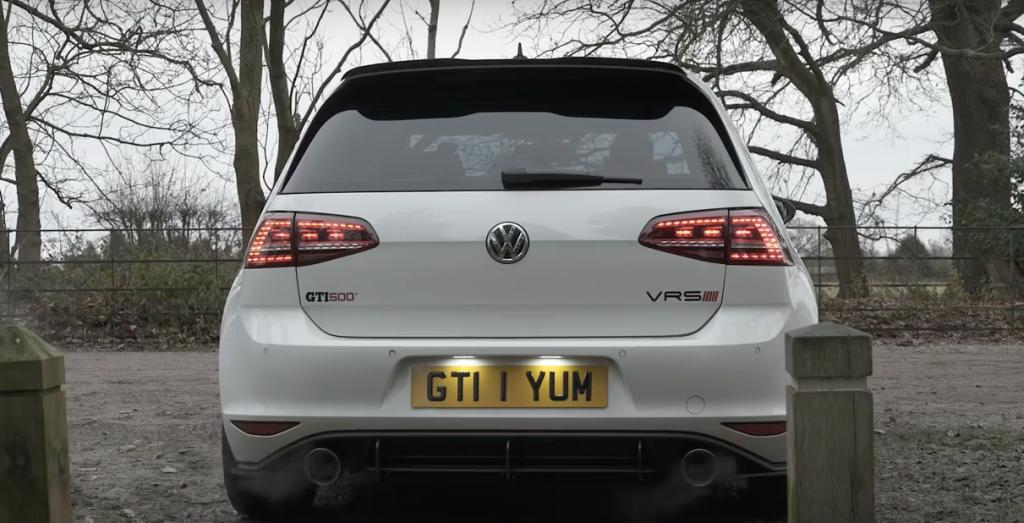 Volkswagen-Golf-GTi-VRS-Performance-03