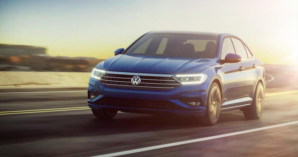 Volkswagen-Jetta-2018-01