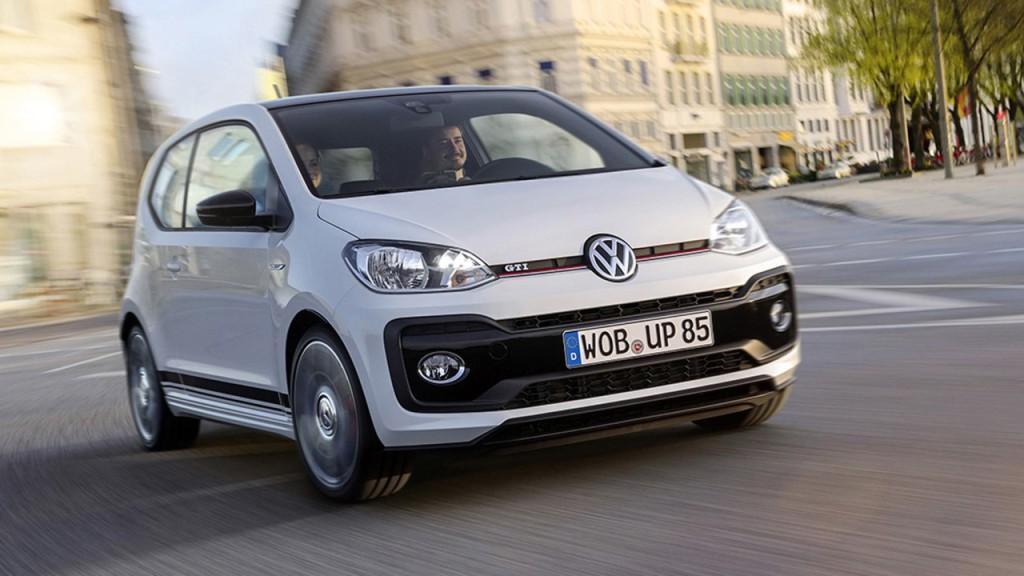 Volkswagen-up-gti-precios-02