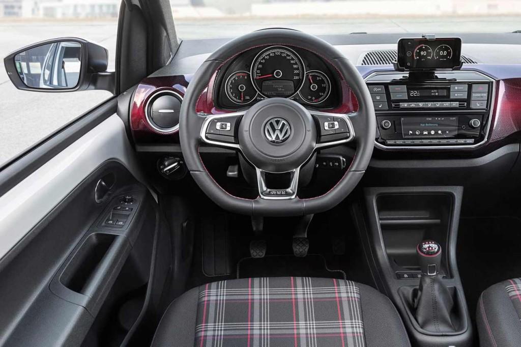 Volkswagen-up-gti-precios-03