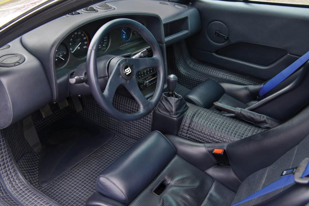 bugatti-eb110-ss-prototype-17