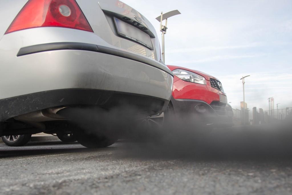 emisiones-co2-gases-escape