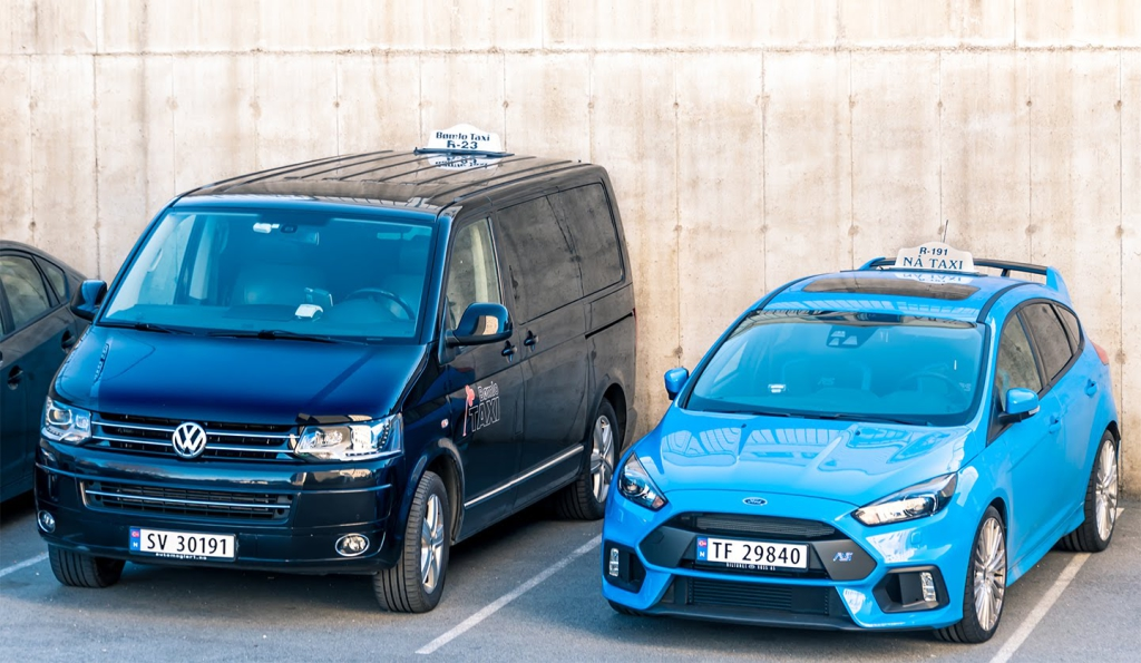 ford-focus-rs-taxi-4