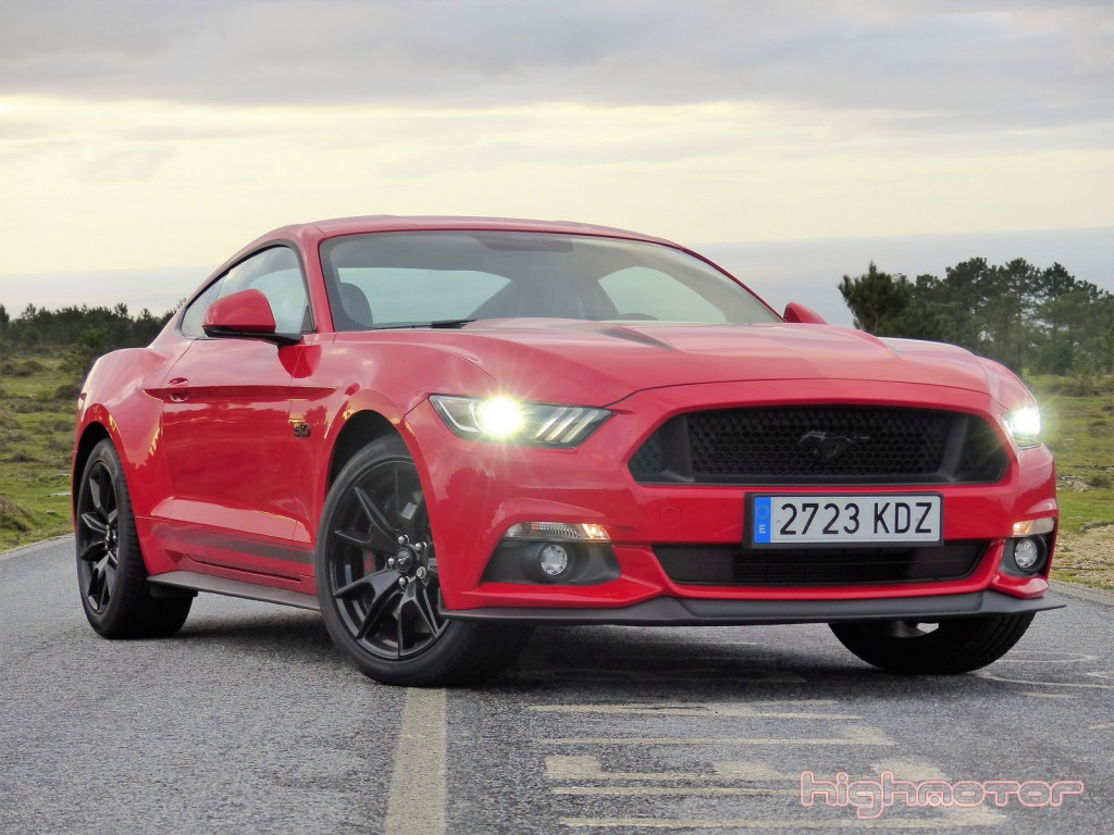ford-mustang-gt-002