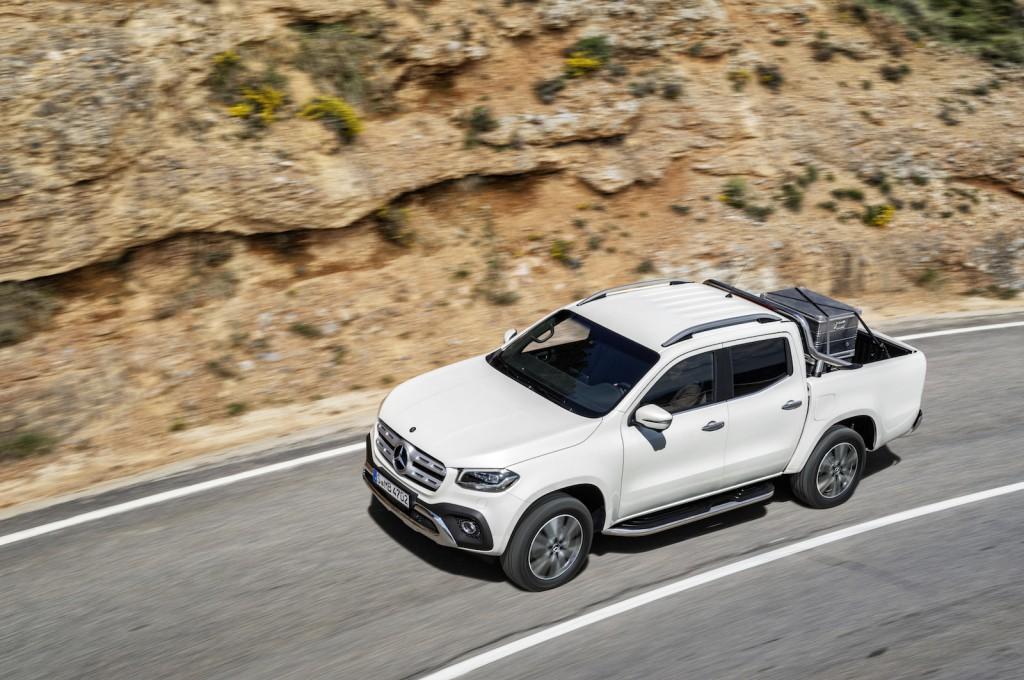 La fábrica de Nissan en Barcelona dejará de producir el Nissan Pulsar