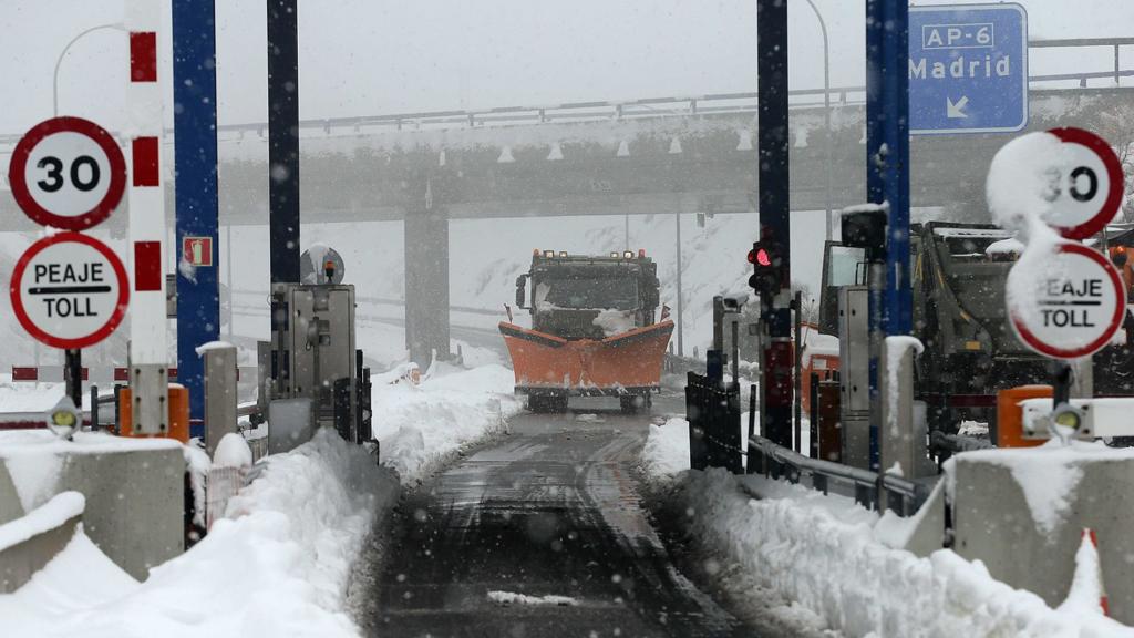 nevada-enero-2018-highmotor-1