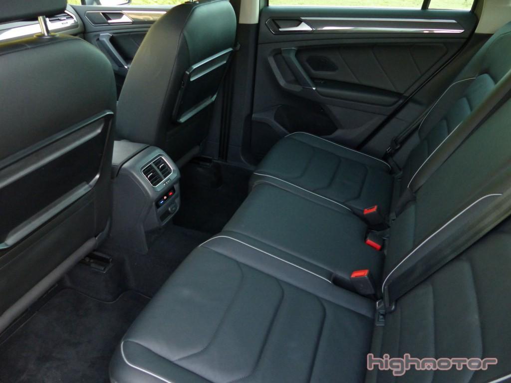 volkswagen-tiguan-4motion-0118