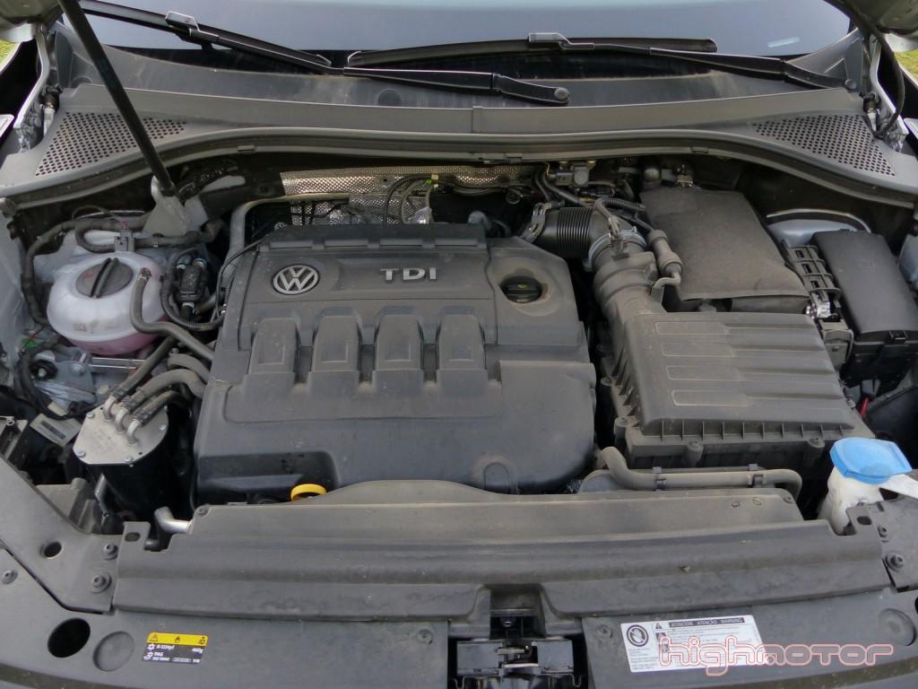 volkswagen-tiguan-4motion-0146