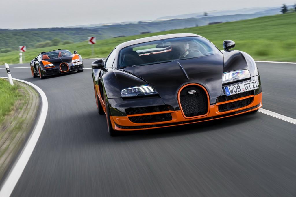 Bugatti-Veyron-programa-mantenimiento (2)