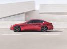 Nuevo Infiniti Q50 Híbrido, 364 CV de potencia desde sólo 37.100 euros