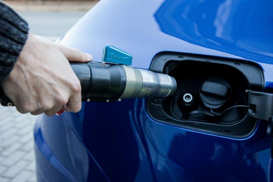SEAT quiere desmitificar falsas afirmaciones sobre los coches GNC con datos oficiales