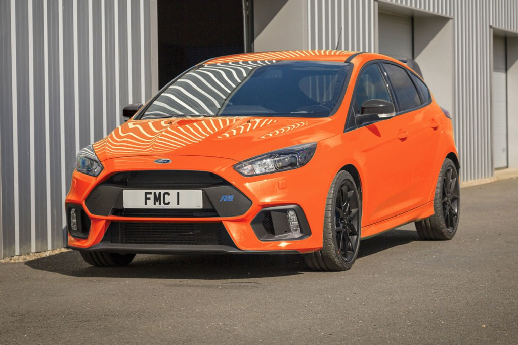 ford-focus-rs-heritage-edition-02