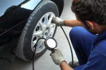 Atención a tus neumáticos: las ITV endurecen la inspección de verificación de su estado