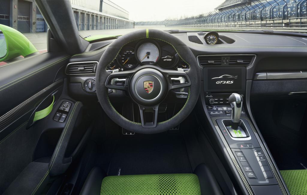 porsche-911-gt3-rs-2018-highmotor-8