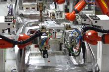 La clave para que Tesla cumpla sus objetivos de producción pasa por Alemania