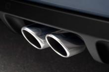 Adios a la era TDI: los motores de gasolina vuelven a vender más que los diesel