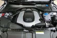 Qué coche comprar: ¿Diesel o gasolina?