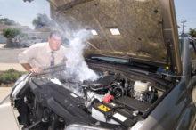7 malos hábitos que debes evitar si no quieres que tu coche acabe en el taller