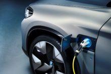 Tres razones para el presidente de General Motors que harán que despeguen los coches eléctricos