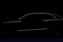 El futuro Audi Q8 muestra su silueta en este teaser, ¿llegará antes de lo previsto?