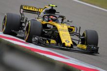 La FIA se opone a los monoplazas de F1 completamente eléctricos