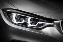 Faros LED: 8 ventajas e inconvenientes de la última tecnología en iluminación para nuestro coche