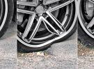 """Llantas """"anti-baches"""": así son las increíbles ruedas de Michelin"""