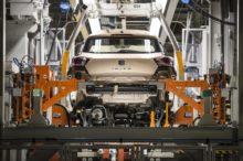 ¿Por qué el coronavirus está afectando a la producción de automóviles?