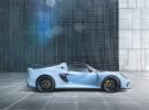 Lotus Exige Sport 410: el deportivo que te gustaría conducir