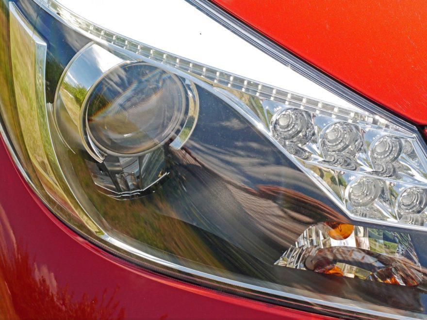 ¿Quieres instalar luces LED en tu vehículo? Estos son los pasos que debes seguir para hacerlo