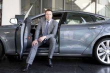 ¿Seguirá Elon Musk al frente de Tesla? La solución el próximo 5 de junio