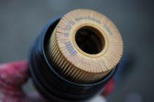 La bomba de aceite y el cambio de aceite: por qué son importantes para el mantenimiento del coche