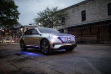 ¿Cómo funcionan los coches eléctricos?