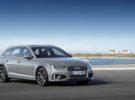 ¿Buscas un sustituto para tu coche? Puede que esta suculenta oferta de Audi entre en tus planes