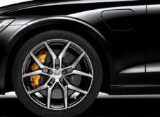 Polestar Engineered, la división que se encargará de poner a punto los híbridos de Volvo