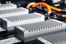 Cómo se degrada la batería de un coche eléctrico y cómo incrementar su vida útil