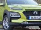 Hyundai podría comprar el Grupo FCA, ¿realmente le interesa?